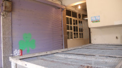 """أفران """"ديرك"""" شمال شرقي سوريا تتوقف عن العمل إثر ارتفاع أسعار """"الطحين"""""""