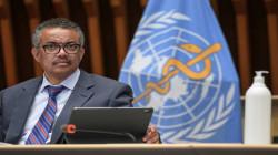 الصحة العالمية تهاجم الدول الغنية: توقفوا عن شراء لقاح كورونا
