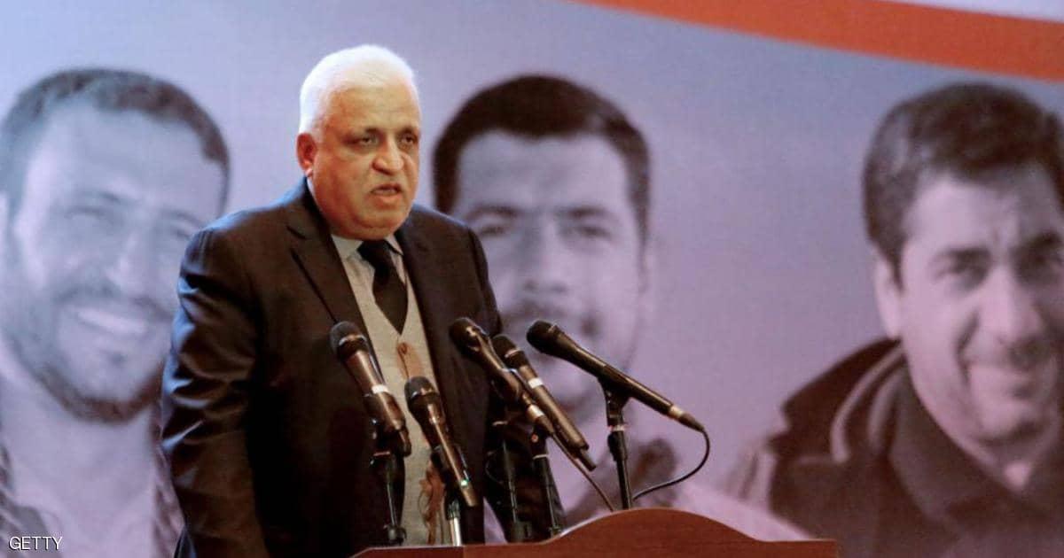 أول ردّ فعل رسمي عراقي ازاء فرض امريكا عقوبات على الفياض