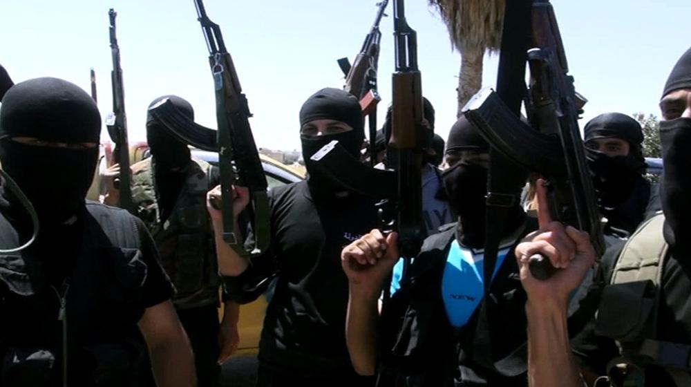 أعدمه داعش بسبب الحشد.. مصدر يكشف تفاصيل مقتل راعٍ في ديالى
