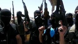 19 مخطوفا و40 مفقودا في هجوم مباغت لداعش