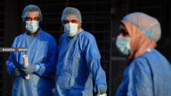 Covid-19: 24 new cases in the Autonomous Administration today