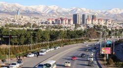 """عشرات الضحايا يقدمون شكاوى جديدة ضد """"المحتال الكبير"""" في إقليم كوردستان"""