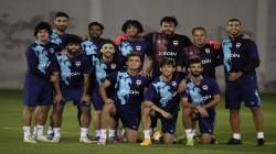 التطبيعية: مباراة المنتخب العراقي أمام الإمارات تسجل ضمن تصنيف شهر شباط