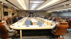 موازنة 2021.. البرلمان العراقي يتحرك للتعديل ويستضيف مسؤولي النفط
