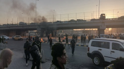 33 injuries and one policeman dead in al-Haboubi clashes
