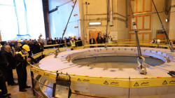 Iran to construct New Heavy Water Reactor