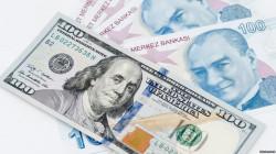 الليرة التركية تهبط أكثر من 2% مع صعود الدولار
