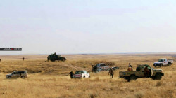 """A commander of the """"Defense Mobilization"""" killed by an IED in Diyala"""