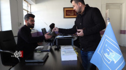 الدوائر المتعددة تلهب الساحة الانتخابية في الأنبار مبكرا