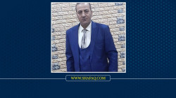 """""""طابوگة"""" كشفت المستور.. شفق نيوز تكشف تفاصيل مقتل عنصر """"استخباراتي"""" بحبوبي الناصرية"""
