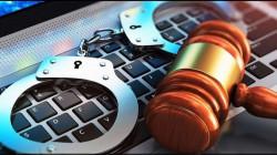 لجنة برلمانية: ماضون في تشريع قانون الجرائم الإلكترونية والمعلوماتية