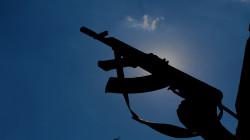 مقتل شخص في نزاع مسلح ببغداد