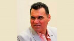 رئيس الاتحاد العراقي لكرة اليد يستقيل من منصبه