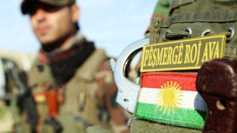 The Kurdish Council condemns PYD official statements on the Peshmerga Roj
