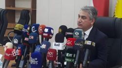 حكومة كوردستان تزف بشرى توزيع الرواتب قريباً
