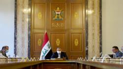 العراق يتخذ جملة قرارات بشأن الجائحة منها تخص السفر والمدارس