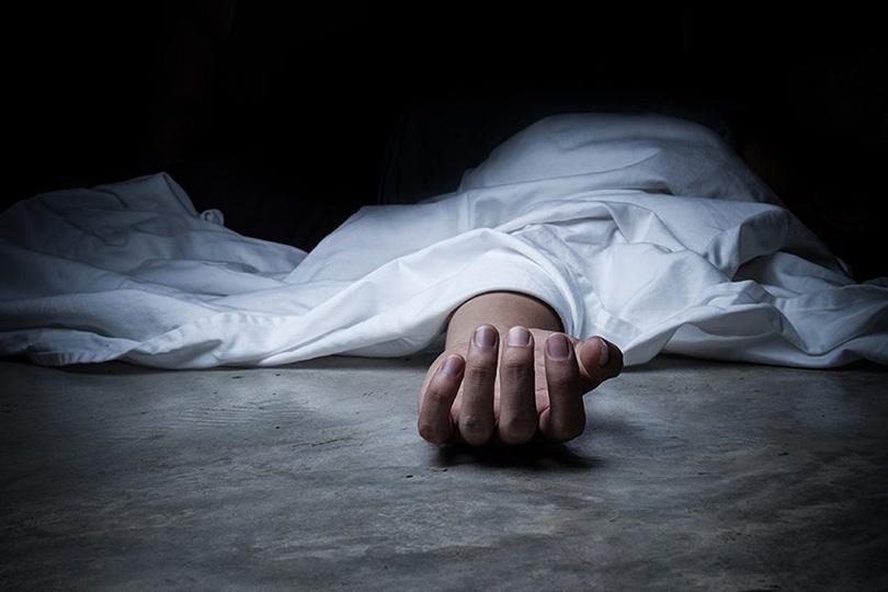 صباح مؤلم في الناصرية.. معلم يضرم النّار بجسده وطالبة جامعية تنتحر شنقاً