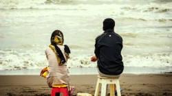 الايرانيون يوصدون الباب بوجه الزواج