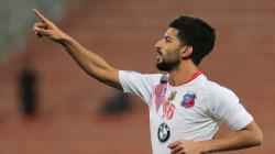 """علاء عباس يسهم في تأهل """"جيل فينستي"""" للدور الـ16 لبطولة كأس البرتغال"""