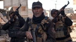 """""""نيتفلكس"""" توفر حماية أمنية لأبطال فيلم الموصل: تلقوا تهديدات من """"داعش"""""""