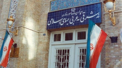 Iran warns to file complaint against US in ICJ