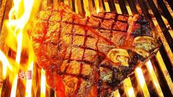 """البقاء للـ""""أرخص"""".. مطاعم اربيل بين """"اللحم المغلف بالذهب"""" و""""الفلافل"""""""
