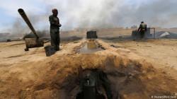 الاستخبارات تصل إلى خزان الوقود الرئيسي لداعش في الأنبار