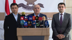 بالوثائق.. مالية كوردستان تنفي صلة وزيرها بإعفاءات جمركية