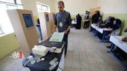 IHEC suggests holding the Parliamentary election on October 16, 2020
