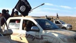 """داعش يعين والياً جديداً لمناطق عراقية """"متنازعة"""" وتحذيرات  من اختراق النازحين"""