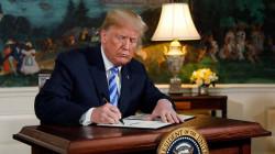 ترامب يأمر برفع السرية عن تحقيقات بشأن تدخل روسيا بالانتخابات