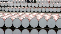 Oil drops 1% as rising coronavirus cases end supply-led rally