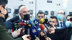 اقليم كوردستان: إستيراد الكهرباء من تركيا يقلل من النفقات المالية على انتاج الطاقة