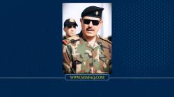 """السكرتير العسكري للكاظمي يعلن حملة """"كبرى"""" لإعادة تأهيل شارع الصدرية"""