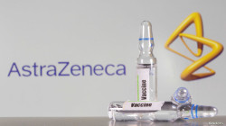 Iraq grants Sinopharm and AstraZeneca's vaccines an EUA