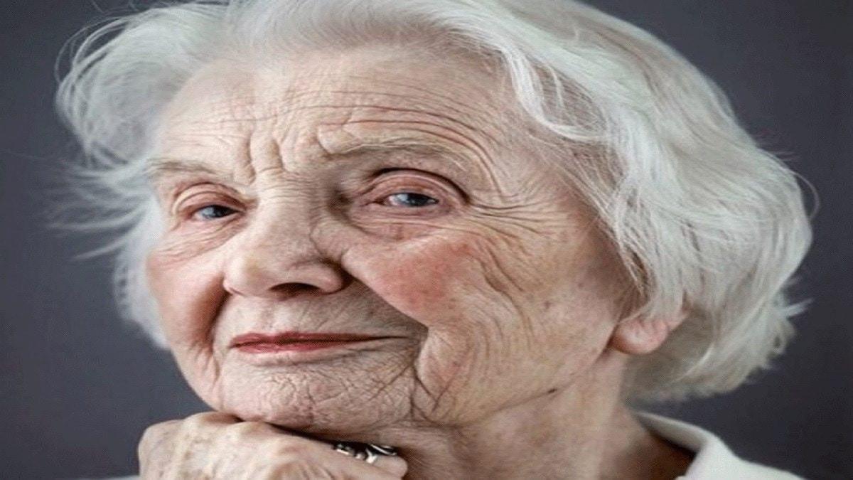 علماء صينيون يطوّرون علاجاً جينياً يؤخر الشيخوخة