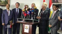 أربيل وبغداد تشكلان لجنة حكومية مشتركة لحماية المنتج المحلي في العراق