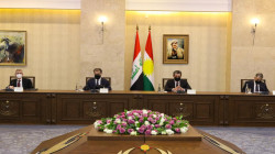 Kurdistan is an important factor to the stability of the region, Barzani said