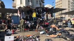 حكومة إقليم كوردستان تعرض المساعدة على بغداد: نقف إلى جانبكم في هذا الوقت العصيب