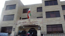 إيران تعرض المساعدات على العراق وتأمل الإطاحة بمنفذي تفجيري بغداد