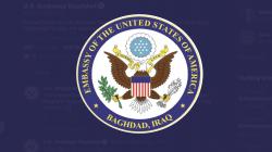 أمريكا تصف انفجار بغداد المزدوج بالعمل الجبان: العراقيون ما زالوا يواجهون مخاطر الإرهاب