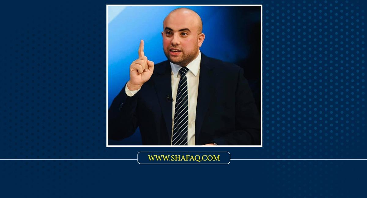 العنكوشي يهدد بنقل مبارياته إلى كربلاء ويمنع بث المكتب الاعلامي للديوانية