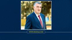 مقابلة - الحوار الكوردي في سوريا.. خطوات إيجابية في درب شائك