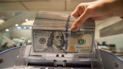 البنك المركزي العراقي يبيع أكثر من 111 مليون دولار في مزاد العملة