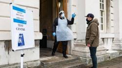 بريطانيا تحذرّ من السلالة الجديدة لكورونا: قد يكون أكثر فتكاً