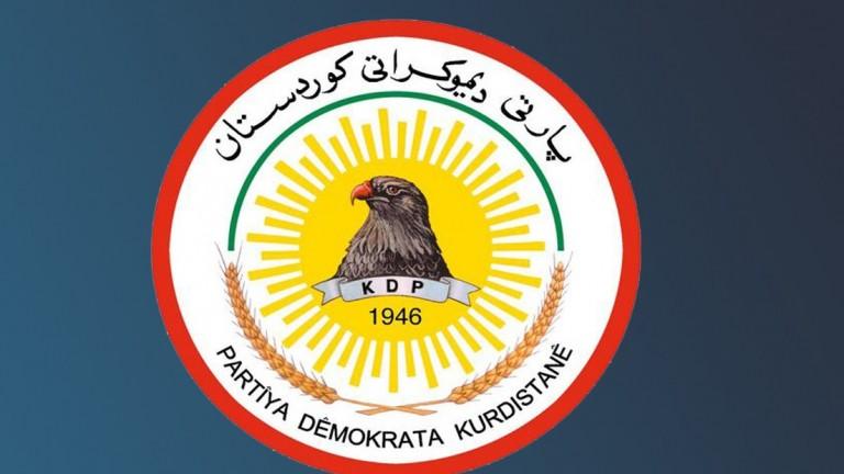 الديمقراطي الكوردستاني يكذّب سيناريو فيلم وثائقي إيراني عن محاولة إجتياح داعش لأربيل