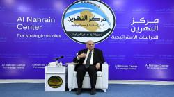 العراق يطلب من ادارة بايدن بحث تواجد القوات الامريكية
