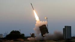 إسرائيل تنشر منظومة القبة الحديدية في دول الخليج قريباً