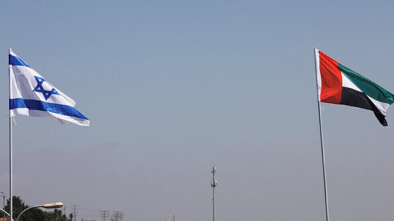 رسمياً.. إسرائيل تفتح سفارتها في الإمارات
